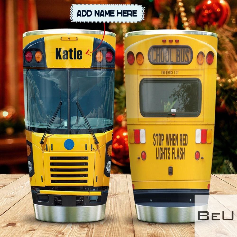 Personalized School Bus Tumbler_result