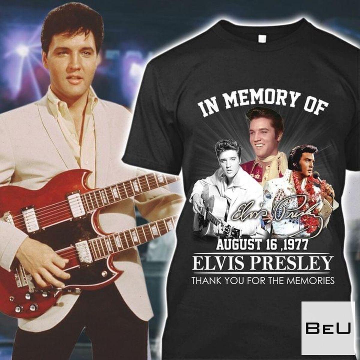 In-Memory-Of-August-16-1977-Elvis-Presley-Shirtv