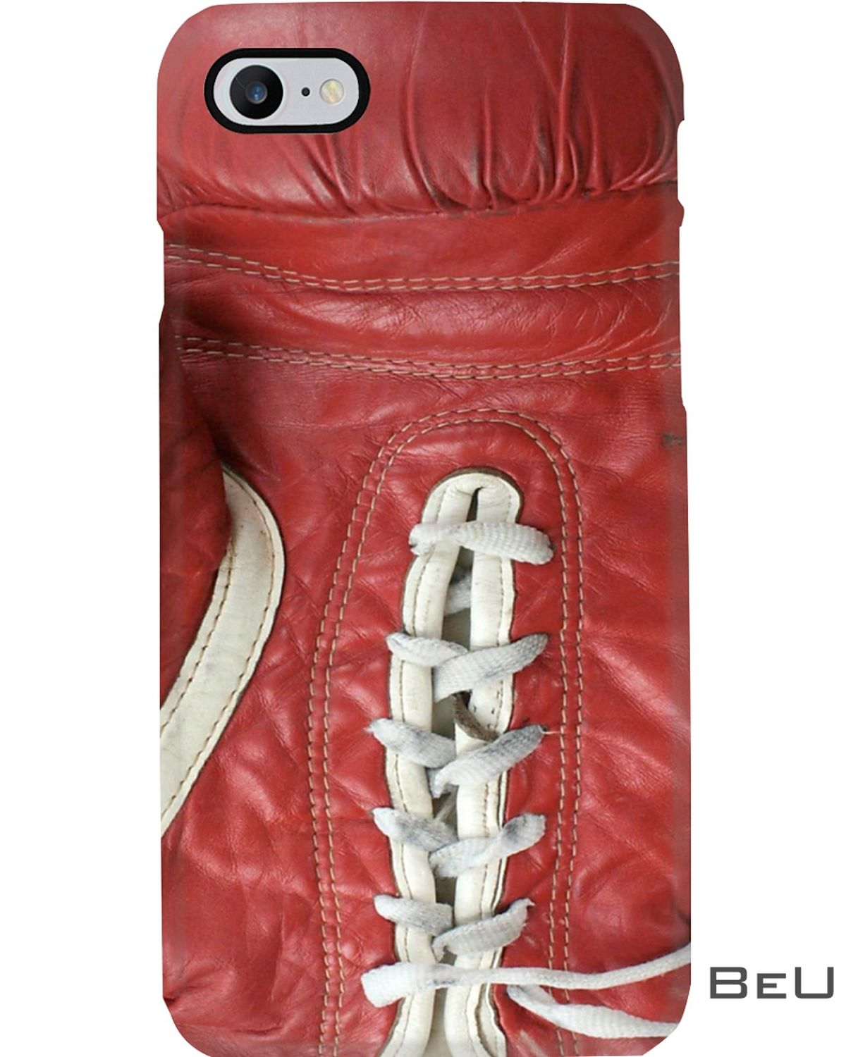 Boxing Gloves Phone Case