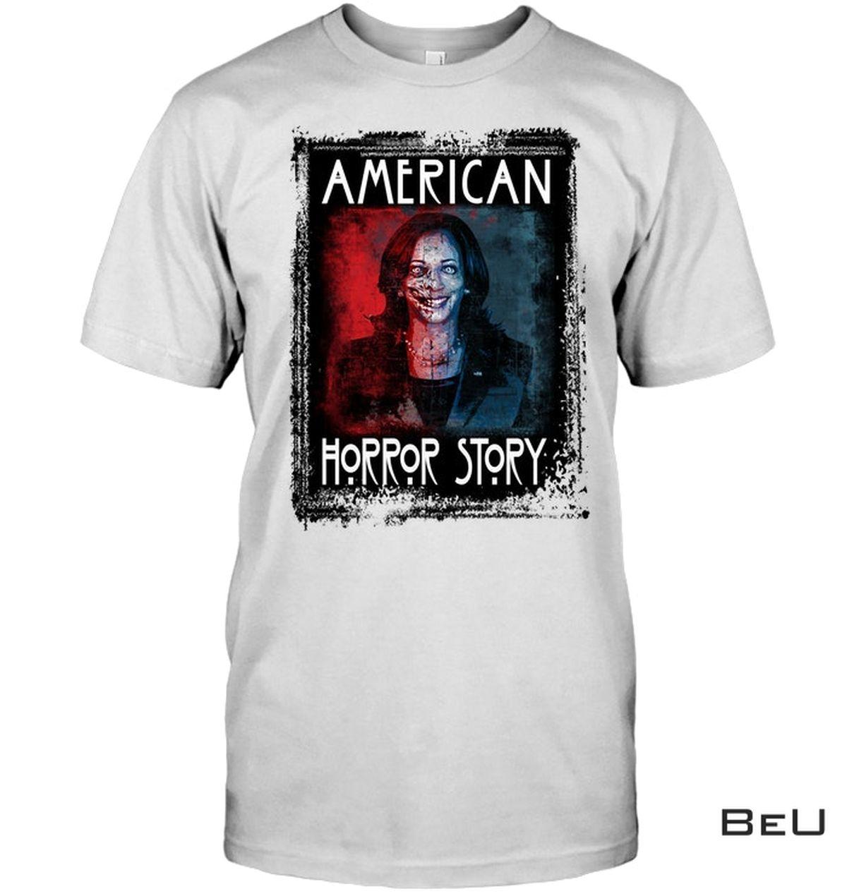 American Horror Story Shirt, hoodie, tank top
