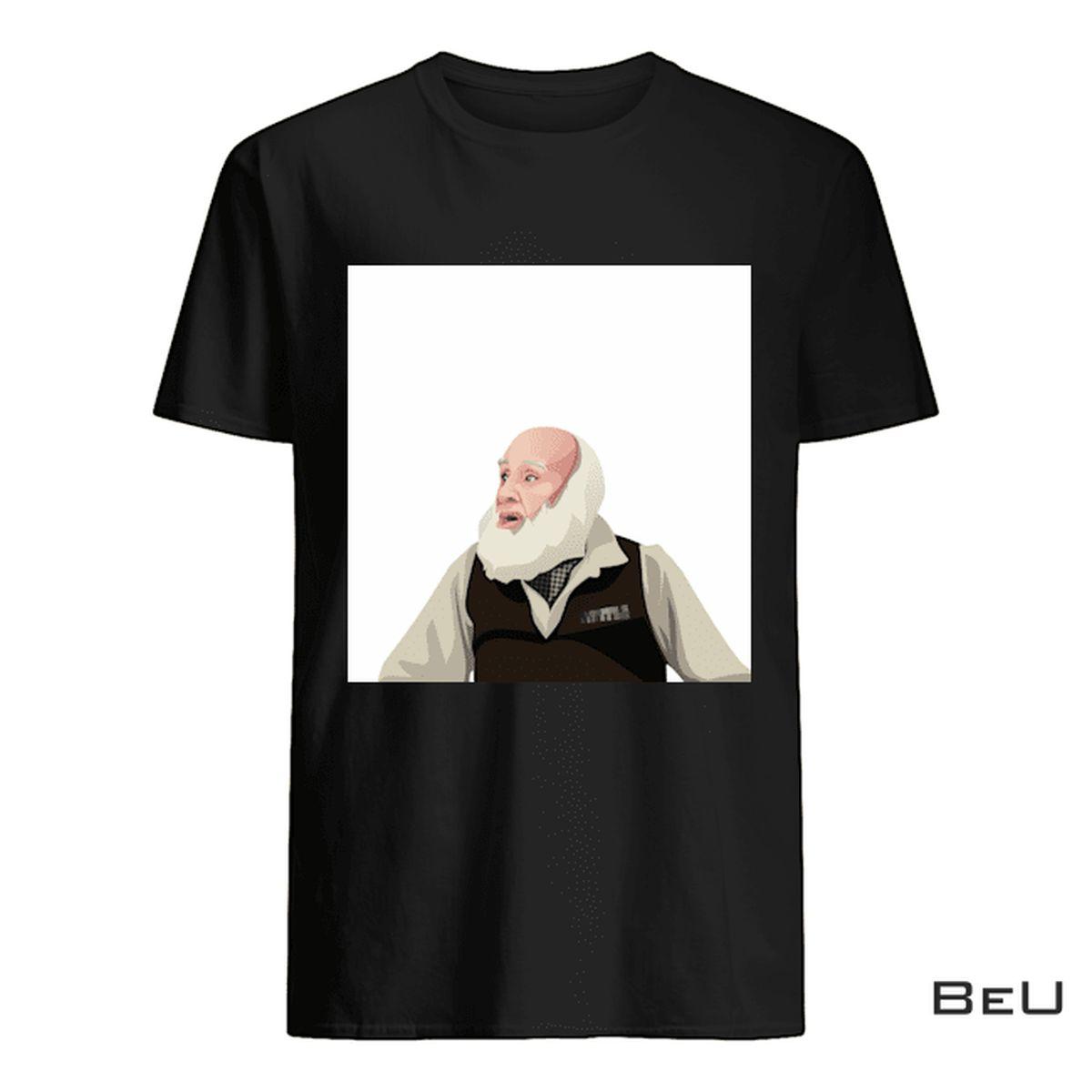 Eurghh Shirt